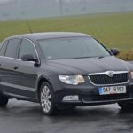Skoda Superb II (4)