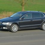 Skoda Superb II (42)