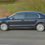 Skoda Superb II (43)