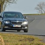 Skoda Superb II (46)