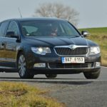 Skoda Superb II (47)