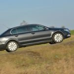 Skoda Superb II (48)