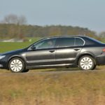 Skoda Superb II (49)