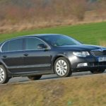 Skoda Superb II (50)