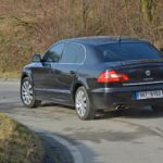 Skoda Superb II (52)