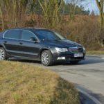Skoda Superb II (54)