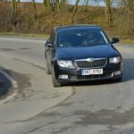 Skoda Superb II (55)