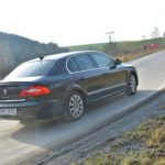 Skoda Superb II (56)