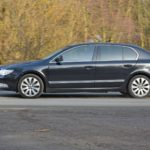 Skoda Superb II (58)