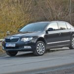 Skoda Superb II (63)