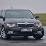 Skoda Superb II (7)