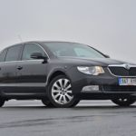 Skoda Superb II (8)