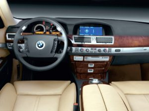 aa Bangle bmw 7 inter2