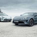 A110 Pure and A110 Legende(1)