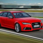 Audi-RS6_Avant_performance-2016-1600-06