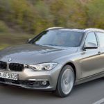 BMW-3-Series_Touring-2016-1600-06