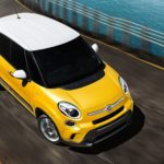 Fiat-500L_US-Version-2014-1600-02
