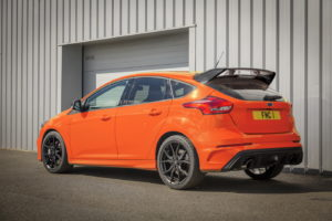 Ford Focus RS Heritage Edition_1