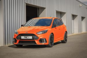 Ford Focus RS Heritage Edition_2
