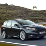 Ford-Focus_ST_Wagon