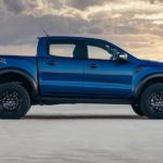 Ford Ranger Raptor (1)