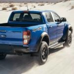 Ford Ranger Raptor (2)