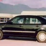 Geely Number One_5