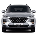Hyundai Santa Fe official_01