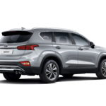 Hyundai Santa Fe official_05
