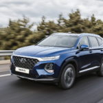 Hyundai Santa Fe official_25