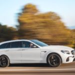 Mercedes-Benz-E63_S_AMG_Estate-2018-1600-0a