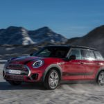 Mini-John_Cooper_Works_Clubman-2017-1600-14