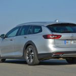 Opel Insignia Country Tourer (1)