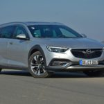 Opel Insignia Country Tourer (12)