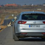 Opel Insignia Country Tourer (15)