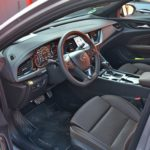 Opel Insignia Country Tourer (16)