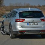Opel Insignia Country Tourer (2)