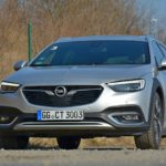 Opel Insignia Country Tourer (4)