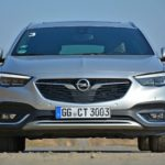 Opel Insignia Country Tourer (5)
