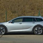 Opel Insignia Country Tourer (6)