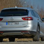 Opel Insignia Country Tourer (7)