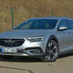Opel Insignia Country Tourer (9)