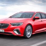 Opel-Insignia_GSi_Sports_Tourer-2018-1600-01