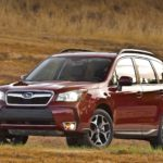 Subaru-Forester_US-Version-2014-1600-03