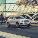 Bentley Bentayga Hybrid (1)