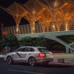 Bentley Bentayga Hybrid (13)