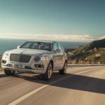 Bentley Bentayga Hybrid (2)