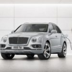 Bentley Bentayga Hybrid (26)
