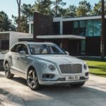 Bentley Bentayga Hybrid (6)