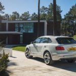 Bentley Bentayga Hybrid (7)